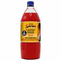 Acendedor Gel Safra 500g - Cód. 7898944856127C12