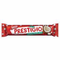 Chocolate Prestigio 32g - Cód. 7891000460207C540