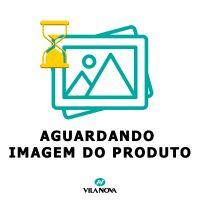 Farinha de Trigo Tres Coroas 1kg - Cód. 7892020001036C10