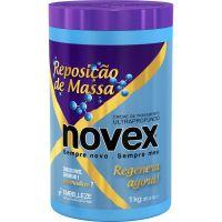 Creme Novex 1Kg Reposmassa - Cód. 7896013539148C6