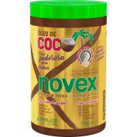 Creme Novex 1Kg Oleo de Coco - Cód. 7896013511656C6