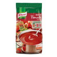 Molho de Tomate Desidratado Knorr 750g - Cód. 7891150035584