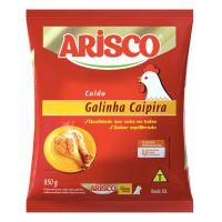 Caldo Arisco Galinha 850g - Cód. 7891150062023
