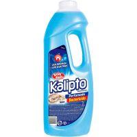 Desinfetante Kalipto 2L Marine - Cód. 7891022848076C6