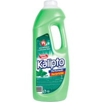 Desinfetante Kalipto 2L Herbal - Cód. 7891022101294C6