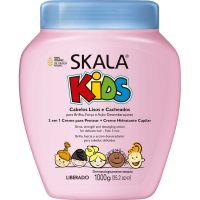 Creme Skala 1Kg Kids - Cód. 7897042007226C6