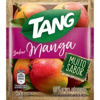 Refresco em Po Tang Manga 25G - Cód. 7622300861964C150
