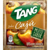 Bebida em Pó TANG Caju 25g - Cód. 7622300861353C150