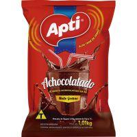 Achocolatado Apti 1,01Kg - Cód. 7896327501077C12