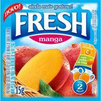 Refresco Fresh 15G Manga - Cód. 7622300794590C120