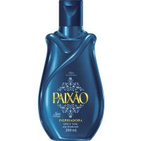 Oleo De Amendoa Paixao 200Ml Only You/Inspir - Cód. 78907874C12