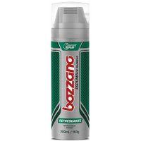Espuma De Barbear Bozzano 150G Refrescante - Cód. 7891350032796C6