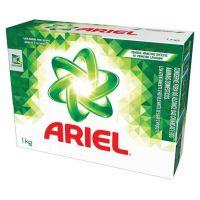 Detergente Em Pó Ariel 7 Solução Total 1Kg - Cód. 7896093080325C20