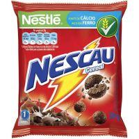 Cereal Nestle 30G Sachet Nescau Cereal - Cód. 7891000367506C192