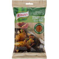 Tempero Knorr Ideal Para Frango 40G - Cód. 7891150052000C24