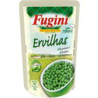 Ervilha Fugini 2Kg Sachet - Cód. 7897517209339C6