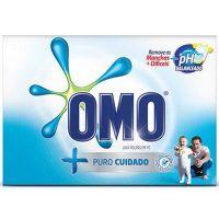 Detergente Em Pó Omo Puro Cuidado 2Kg - Cód. 7891150044883C9