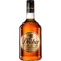 Conhaque Dreher 900Ml - Cód. 7896010001167C12
