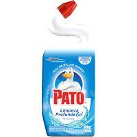 Desinfetante Pato 500Ml Germinex Marine - Cód. 7894650155011C12