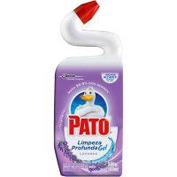 Desinfetante Pato 500Ml Germinex Lavanda - Cód. 7894650701409C12