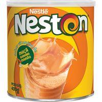 Neston Vitamina 400G Mamão Banana E Maçã - Cód. 7891000268506C24