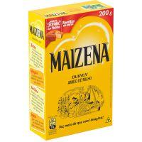 Maizena 200G - Cód. 7894000010014C5