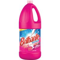 Alvejante Brilhante Utile Sem Cloro 2L - Cód. 7891038162302C6