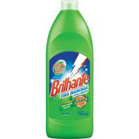 Alvejante Brilhante Utile Sem Cloro 750Ml - Cód. 78907287C12