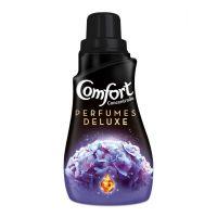 Amaciante Concentrado Comfort Perfumes Deluxe Charm 500Ml - Cód. 7891150045477C12