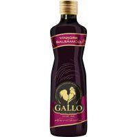 Vinagre Branco Balsamico Tinto 250Ml - Cód. 5601252102457C6