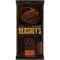 Chocolate Hersheys 100G Special Dark Tra. - Cód. 7898292884131C40