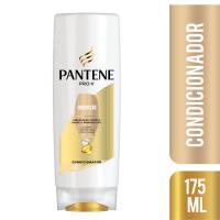Condicionador Pantene Hidratacao 175ml - Cód. 7500435125376C6