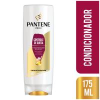 Condicionador Pantene Controle de Queda 175ml - Cód. 7500435125314C6