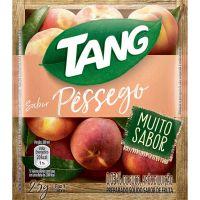 Refresco em Po Tang 25G Pessego - Cód. 7622300862046C150