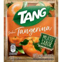 Refresco em Po Tang Tangerina 25G - Cód. 7622300862084C150