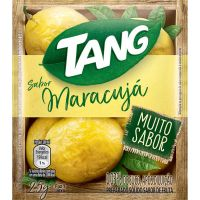 Refresco em Po Tang Maracuja 25G - Cód. 7622300861278C15