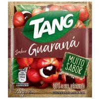 Bebida em Pó TANG Guaraná 25g - Cód. 7622300820787C150