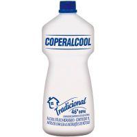 Alcool Coperalcool 46° 1L - Cód. 7896090703609C12