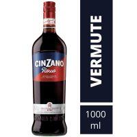Cinzano Tinto Rosso 950ml - Cód. 7891136058019C12