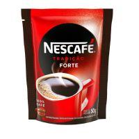 Nescafe 50G Sachet Tradicao - Cód. 7891000010860C24