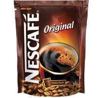 Cafe Soluvel Nescafe Original 50G - Cód. 7891000306703C24