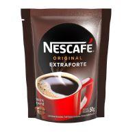 Nescafe 50G Sachet Original - Cód. 7891000306703C24
