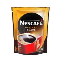 Nescafe 50G Sachet Matinal - Cód. 7891000315200C24