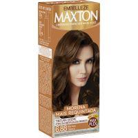 Tintura Maxton 688 Marron Tabaco - Cód. 7896013544272C6