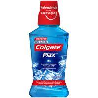 Enxaguante Bucal Colgate Plax Ice 250Ml - Cód. 7891024136096C2
