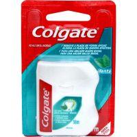 Fio Dental Colgate Menta 50M - Cód. 7891024183021C6