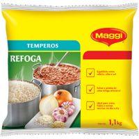 Tempero Refoga Maggi 1,1Kg - Cód. 7891000090343C6