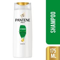 Shampoo Pantene Restauracao 175ml - Cód. 7500435125468C6