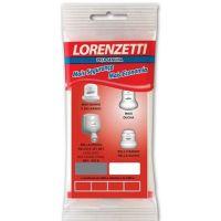 Resistencia Lorenzetti Ultra Maxi Ducha 127v 5500w - Cód. 7896451862853