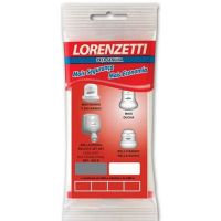 Resistencia Para Chuveiro Lorenzetti Ultra Maxi Ducha 127V 5500W - Cód. 7896451862853